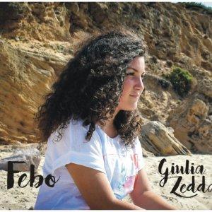 album febo - Giulia Zedda