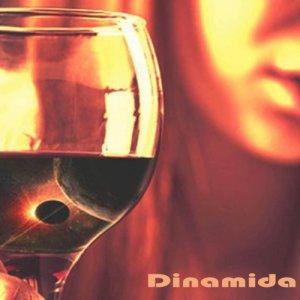album DINAMIDA - DINAMIDA