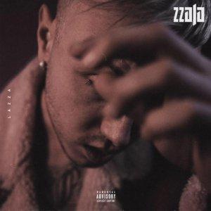 album Zzala - Lazza