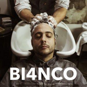 album Quattro - Bianco