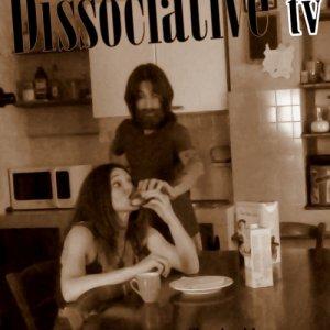 album Classic videogame - Dissociative
