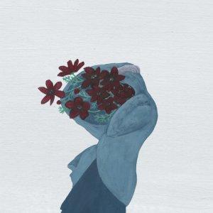 album Anemone - Pulsatilla