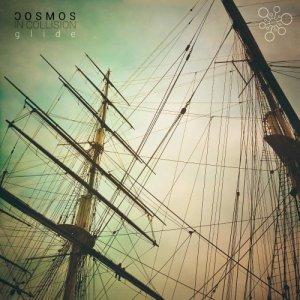 album Glide - Cosmos in Collision