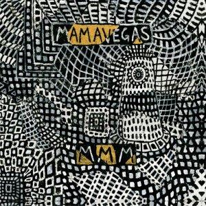 album MMM - Mamavegas
