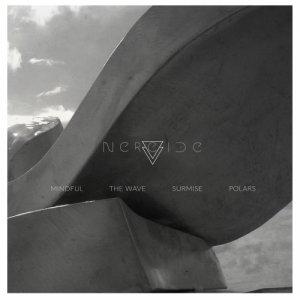 album Nereide - NEREIDE
