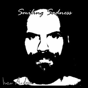 album Smiling Sadness - Ivan Audero