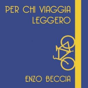 album Per chi viaggia leggero - Enzo Beccia
