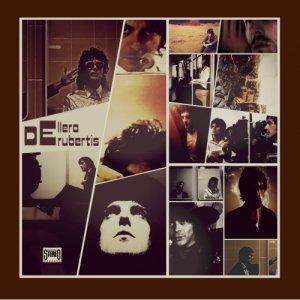 album DELLERADERUBERTIS - Dellera vs De Rubertis