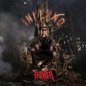 album Inferno - TREVOR