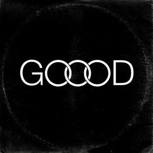 album GOOOD - Yombe
