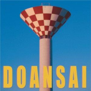 album Adriatic Cost - Doansai
