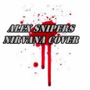 album ALEX SNIPERS NIRVANA COVER - Alex Snipers