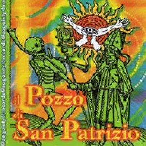 album Il Pozzo di San Patrizio - Il Pozzo di San Patrizio
