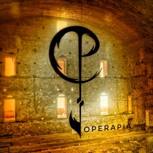 album OPERAPIA - OPERAPIA