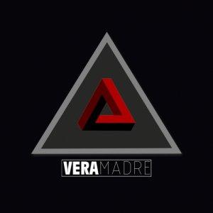 album Veramadre - VERAMADRE