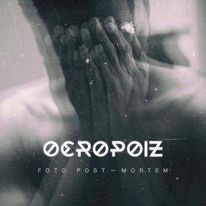 album Foto Post-Mortem - Ocropoiz