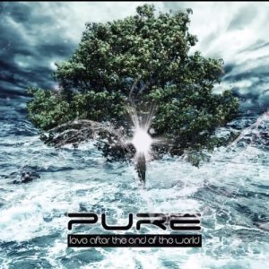 album Love After The End Of The World - PURE