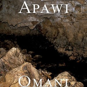 album Omani - APAWI