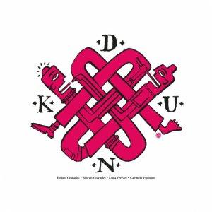 album Dunk - Dunk