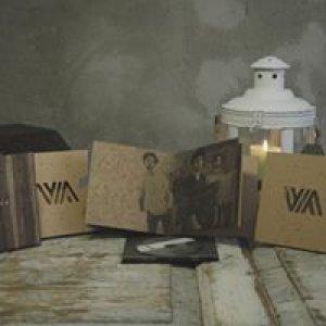 album VIA - Bestoff