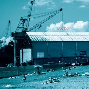 album Lucido - Nues