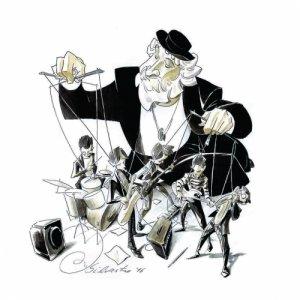 album Il suono di Bill - Il Suono di Bill