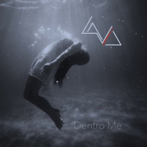 album Dentro Me - La Via