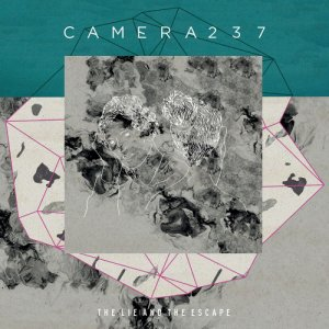 album The Lie and the Escape - Camera 237