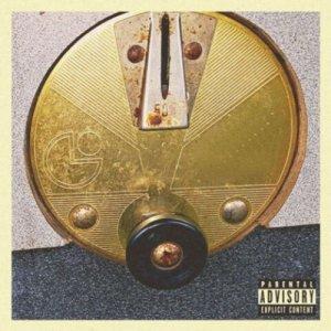 album Insert Coin Mixtape - Golya Guzman