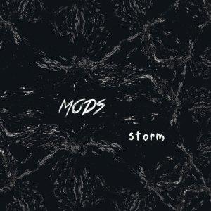 album Storm - Mods