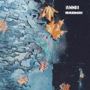 album Leaving - Mods