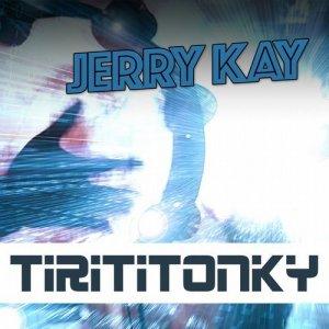 album Tirititonky - Jerry Kay