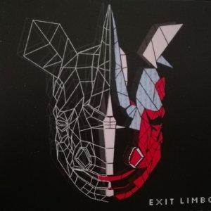 album EXIT LIMBO - EXIT LIMBO