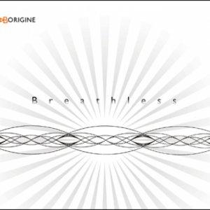 album Breathless - Ab Origine