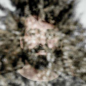 album Fuori - Luca D'Aversa