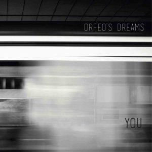 album You - Orfeosdreams