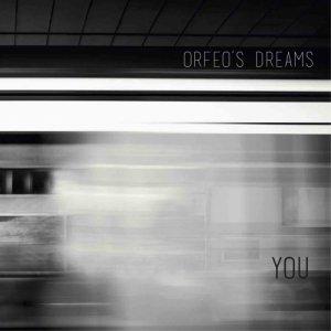 album You - Orfeosdreams