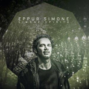 album Eppur Simone - simone_spirito