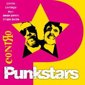 album CONTRO - punkstars