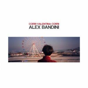 album Corri Valentina Corri - Alex Bandini