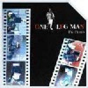 album The Demo - One Leg Man