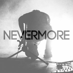 album Nevermore - Face Your Fears