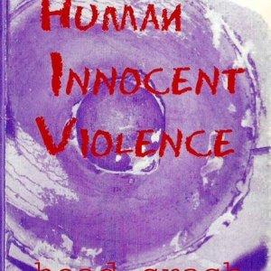 album h.i.v. (human innocent violence) - giuseppe maria majno