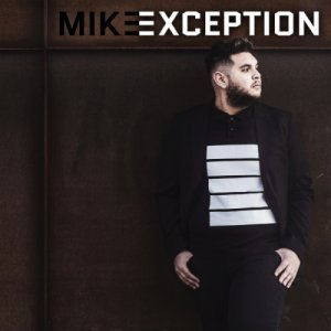 album Exception - Mike