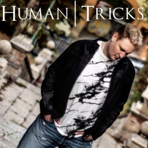 album Human Tricks - Human Tricks
