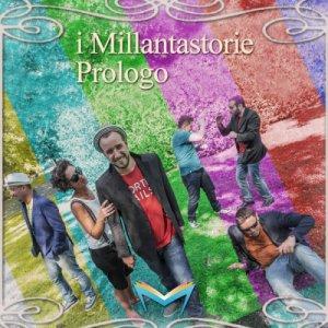 album Prologo - Millantastorie