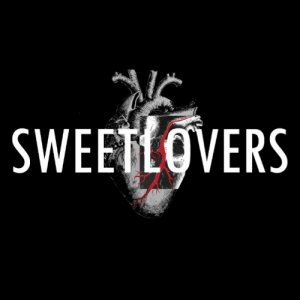 album Sweetlovers - Sweetlovers