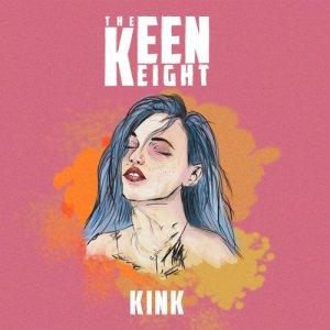 album KINK - the Keen Eight