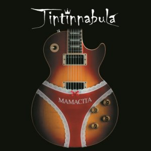 album Mamacita - Tintinnabula