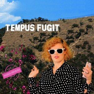 album Tempus Fugit - Maria Devigili